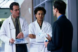 medical sales rep medical representative career