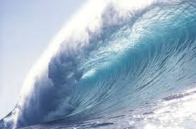 Sea Waves Free Stock Photos Download 5 698 Free Stock Photos For