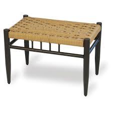 Furniture Rattan Furniture Sale Rattan Bench