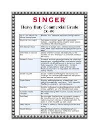 Cg 590 F B Chart Pub Manualzz Com