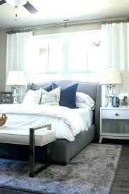 Small Master Bedroom Layout Small Double Bedroom Ideas Small Bedroom  Decorating Ideas Small Double Bedroom Decorating . Small Master Bedroom ...