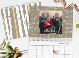easy calendars easy gifting for everyone on your list check out whats new