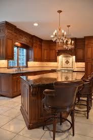 angled kitchen island ideas. Fresh Angled Kitchen Island Ideas Pictures Of Islands House Design O