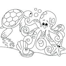 Free Printable Toddler Coloring Pages Zupa Miljevcicom