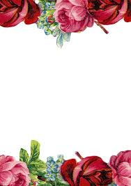 Small Picture 224 best Borders images on Pinterest Stationery Tags and Clip art