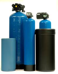 New Water Softener Best Water Softener Systems And Components Great Prices