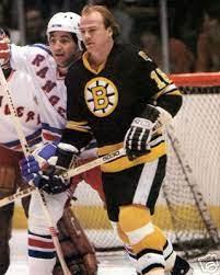 Rick Middleton | Ice Hockey Wiki | Fandom