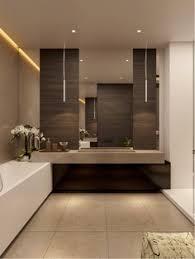 bathroom designing. Floating Vanity In Master Ensuite. Bathroom Designing