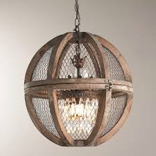 59 most splendid wood and crystal chandelier intended for chandeliers design fabulous rustic with crystals decor