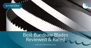 Timberwolf Bandsaw Blade Chart Best Bandsaw Blades Reviewed In 2019 Jocoxloneliness