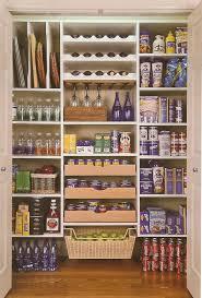 Kitchen Pantries Best White Kitchen Pantry Cabinet Ideas All Home Designs