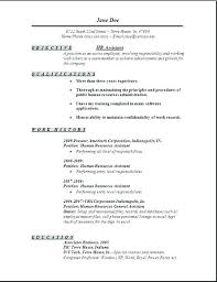 Duties Of Hr Manager Dovoz