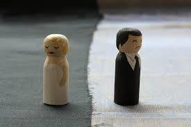 categories community property divorce judge