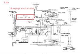 kubota wiring diagrams l245dt wiring diagram for you kubota wiring diagrams l245dt wiring diagram meta kubota wiring diagrams l245dt