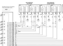 jaguar xk abs wiring diagram wiring diagrams xk8 re missioning ecm ion jaguar forums