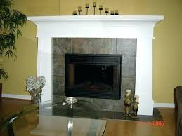 craftsman fireplace mantel mantels for beautiful style shelf white fi mantel of a true craftsman living room fireplace style mantels