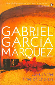 love in the time of cholera gabriel garcia marquez globooks   gabriel garcia marquez · 91ufhytirkl sl1500