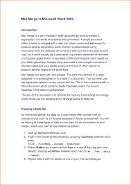 Microsoft Business Letter Templates Ms Word Business Letter Templates Inspirationa Professional Letter