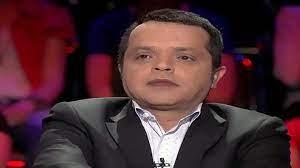 الفنان المصري محمد هنيدي يدعو جمهوره للتضامن مع القدس