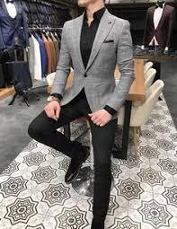 5863 <b>Best quality</b>. images in 2019 | Mens <b>fashion</b>:__cat__ ...