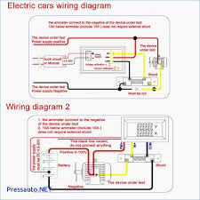 amplifier wiring diagram wiring diagram shrutiradio how to wire a 4 channel amp to 4 speakers and a sub at Wiring Diagram For Amp