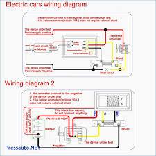 amplifier wiring diagram wiring diagram shrutiradio monoblock amp wiring at Wiring Diagram For Amp