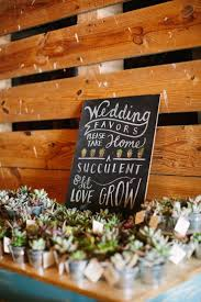 190 Best Wedding Favor Ideas Images On Pinterest Wedding Parties