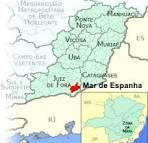 imagem de Mar de Espanha Minas Gerais n-7