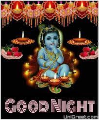 Good Night God Images Photos Wallpapers ...