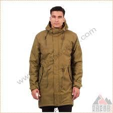 parka jacket and winter coat