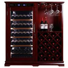 large wine refrigerator.  Large Throughout Large Wine Refrigerator U