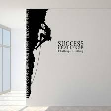 office wall stickers. Exellent Office The Climber Company Office Wall Stickers Home Decor Decals On R