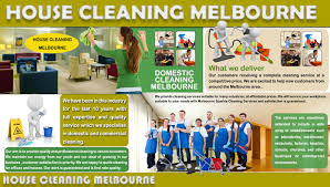 professional cleaners near me. Wonderful Professional Professional Home Cleaners Near Me Inside O