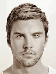 Women Hair Style Names new mens hairstyle image and hairstyle names ideas about men 1470 by wearticles.com