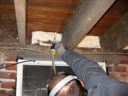 crawl space insulation cost. Fine Space Closed Cell Spray Foam Insulation Insulating The Sill Plate In A Crawl Space With Crawl Space Insulation Cost T