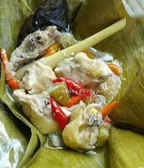 Ayam sendiri merupakan bahan masakan yang sangat mudah ditemukan. Resep Bakso Daging Terbaru Gurih Kenyal Resep Masakan Ide Makanan Makanan Dan Minuman