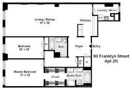 Extraordinary Design Floor Plans Less Than 800 Square Feet 4 I 800 Square Foot House Floor Plans