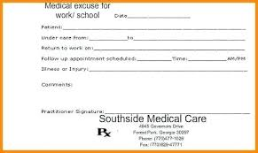 Doctors Note Release To Work Doctors Notes For Work Template Allthingsproperty Info