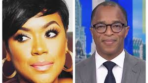 We did not find results for: Tiffany Cross And Jonathan Capehart Join Msnbc List Of Weekend Anchors