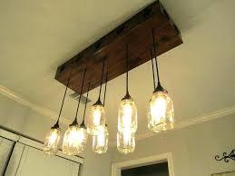 ceiling fan light kit wobbles chandelier for hunter wiring diagram rustic lights fixtures lighting excellent