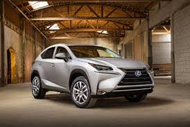 2018 lexus all models. modren lexus intended 2018 lexus all models l