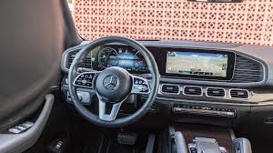 We'll customize a program to fit your needs, lower monthly payments, seamlessly return your vehicle, and upgrade to newer models sooner to keep up with your family. 2020 Mercedes Benz Gle First Drive Review Outrunning Dinosaurs