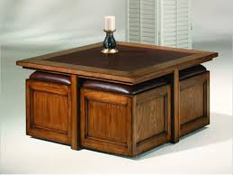 Best Tags: Coffee Table , Large Table , Square Table , Storage Table ||