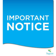 Maybe you would like to learn more about one of these? Sagicor Jamaica On Twitter Please Be Advised That All Sagicor Bank Ebank Abm And Credit Card Services Have Been Restored Thank You For Your Patience Https T Co Sjmhyjhesp