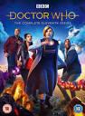 upload.wikimedia.org/wikipedia/en/3/39/Doctor_Who_...