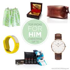 Christmas Gift Ideas For Men Christmas Gift Ideas For Men  GIFT Best Gifts For Boyfriend Christmas 2014
