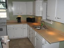 Basement Kitchen Small Kitchen U Shaped Remodel Ideas Before And After Cabin Basement