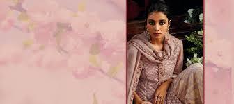 Best Designer Salwar Suits Online Indian Latest Designer Punjabi Salwar Suits Online Fabious