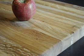 oak wood for furniture. Add Flavor To Your Kitchen With Fresh Local Butcher Block, Harvested From Nearby Forests Oak Wood For Furniture