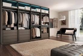 Le più belle cabine armadio per la casa foto 39 40 nanopress donna